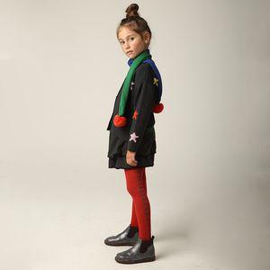 roupa-infantil-cardigan-trico-chumbo-menina-green-by-missako-G6174013560-2