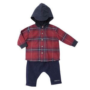 roupa-infantil-conjunto-bebe-menino-bangkok-green-by-missako-G5905191