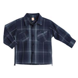 roupa-infantil-camisa-xadrez-azul-menino-green-by-missako-G8002262-770