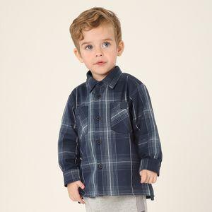 roupa-infantil-camisa-xadrez-azul-menino-green-by-missako-G8002262-770-3