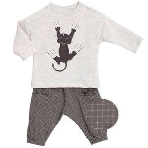roupa-infantil-bebe-menino-conjunto-monaco-green-by-missako-G5903211-550