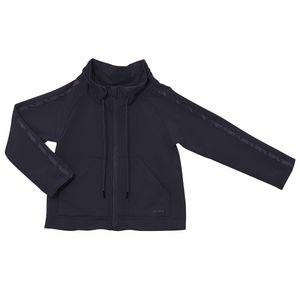 roupa-casaco-chuvisco-moletinho-azul-escuro-infantil-menina-green-by-missakoG5904694-770