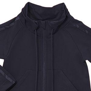 roupa-casaco-chuvisco-moletinho-azul-escuro-infantil-menina-green-by-missakoG5904694-770-1