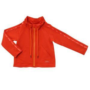 roupa-casaco-chuvisco-moletinho-laranja-infantil-menina-green-by-missakoG5904694-400