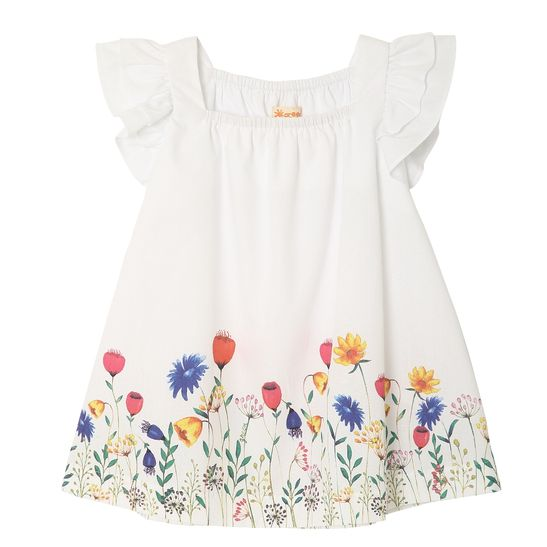 roupa-infantil-toddler-vestido-branco-menina-green-by-missako-G6104342-010