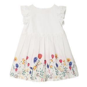 roupa-infantil-vestido-branco-menina-green-by-missako-G6104514-010