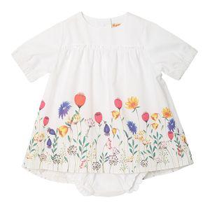 roupa-infantil-bebe-vestido-branco-menina-green-by-missako-g6104121-010