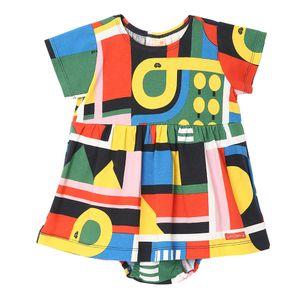 roupa-infantil-bebe-vestido-vermelho-menina-green-by-missako-G6104001-100