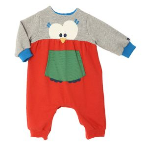 roupa-infantil-bebe-macacao-vermelho-menina-green-by-missako-G6104061-100
