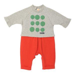 roupa-infantil-bebe-moletinho-vermelho-menina-green-by-missako-G6104071-100