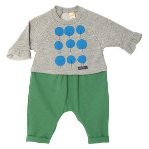 roupa-infantil-bebe-macacao-verde-menina-green-by-missako-G6104071-600