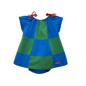 roupa-infantil-bebe-vestido-azul-menina-green-by-missako-G6104091-710