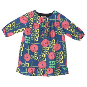 roupa-infantil-bebe-vestido-azul-menina-green-by-missako-G6104101-700