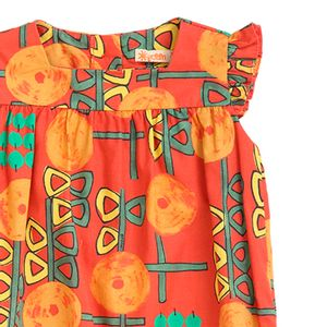 roupa-bebe-macacao-curto-florada-laranja-menina-green-by-missako-G6104111-100-2