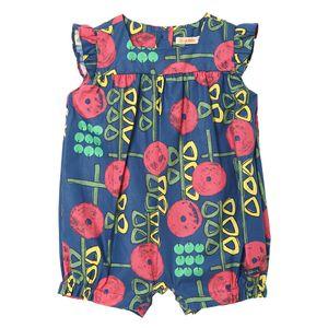roupa-infantil-bebe-macacao-azul-menina-green-by-missako-G6104111-700