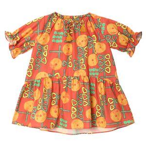 roupa-infantil-toddler-vestido-vermelho-menina-green-by-missako-G6104262-100-1
