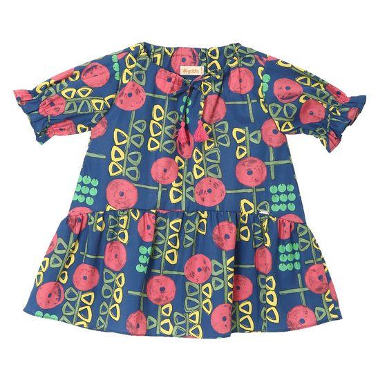roupa-infantil-toddler-vestido-azul-menina-green-by-missako-G6104262-700-1
