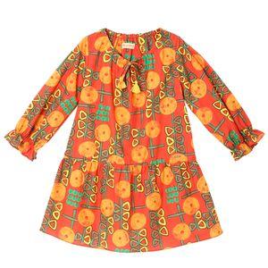 roupa-infantil-vestido-florada-laranja-manga-longa-infantil-menina-green-by-missako-G6104272-100-1