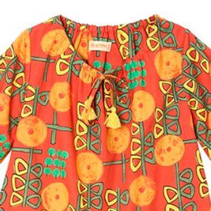 roupa-infantil-vestido-florada-laranja-manga-longa-toddler-menina-green-by-missako-G6104272-100-3