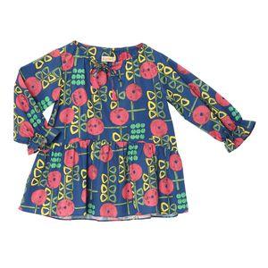 roupa-infantil-bebe-vestido-azul-menina-green-by-missako-G6104272-700-1