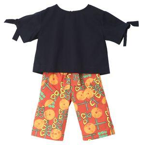 roupa-infantil-toddler-conjunto-vermelho-menina-green-by-missako-G6104286-100-1