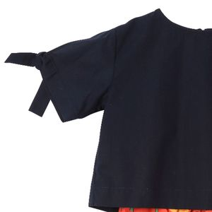 roupa-infantil-toddler-conjunto-vermelho-menina-green-by-missako-G6104286-100-2