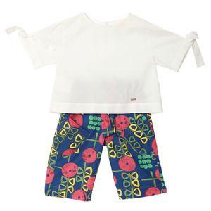 roupa-infantil-conjunto-azul-menina-green-by-missako-G6104286-700-1