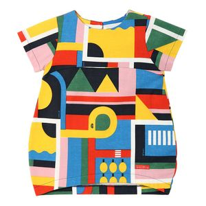 roupa-infantil-vestido-metropoles-vermelho-toddler-menina-green-by-missako-G6104292-100-1