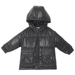 roupa-infantil-casaco-bomber-preto-toddler-menino-green-by-missako-G6101742-500-1