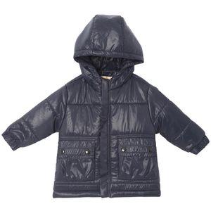 roupa-infantil-casaco-bomber-azul-marinho-toddler-menino-green-by-missako-G6101742-700-1