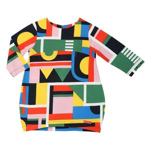 roupa-infantil-bebe-vestido-manga-longa-vermelho-menina-green-by-missako-G6104302-100