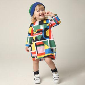 roupa-infantil-vestido-metropoles-vermelho-toddler-menina-green-by-missako-G6104302-100-1