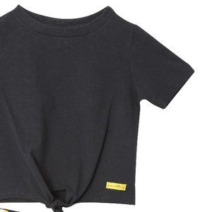 roupa-infantil-conjunto-camiseta-no-short-azul-escuro-toddler-menina-green-by-missako-G6104316-770-2
