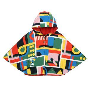 roupa-infantil-poncho-vermelho-toddler-menina-green-by-missako-G6104326-100-1