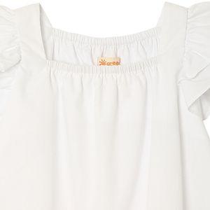 roupa-infantil-vestido-campreste-branco-toddler-menina-green-by-missako-G6104342-010-4