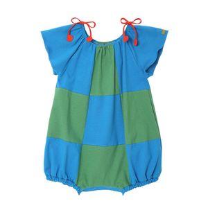 roupa-infantil-bebe-macacao-azul-menina-green-by-missako-G6104352-710