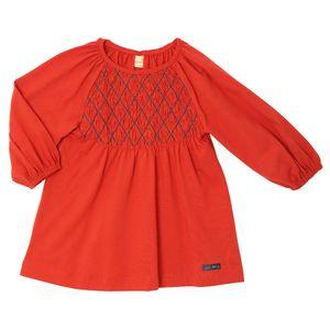 roupa-infantil-toddler-vestido-manga-longa-vermelho-menina-green-by-missako-G6104372-100-1
