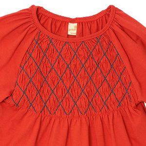 roupa-infantil-vestido-manga-longa-parque-vermelho-toddler-menina-green-by-missako-G6104372-100-1