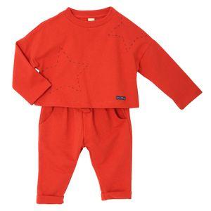 roupa-infantil-toddler-conjunto-vermelho-menina-green-by-missako-G6104362-100