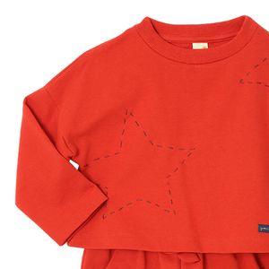roupa-infantil-conjunto-blusa-calca-moletinho-estelar-vermelho-green-by-missako-G6104362-100-1
