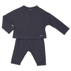 roupa-infantil--conjunto-blusa-calca-estelar-azul-marinho-menina-green-by-missako-G6104362-770