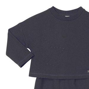 roupa-infantil-conjunto-azul-escuro-estelar-menina-green-by-missako-G6104362-770-2