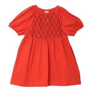 roupa-infantil-toddler-vestido-vermelho-menina-green-by-missako-G6104382-100