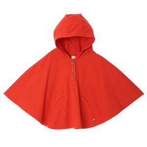 roupa-infantil-casaco-vermelho-menina-green-by-missako-G6104396-100