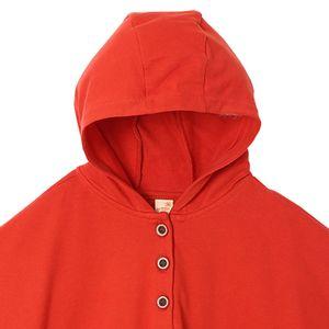 roupa-infantil-poncho-marte-vermelho-toddler-menina-green-by-missako-G6104396-100-1