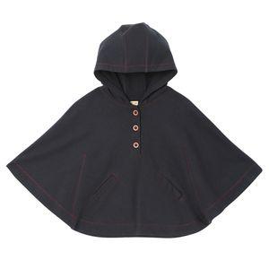 roupa-infantil-casaco-azul-escuro-menina-green-by-missako-G6104396-770