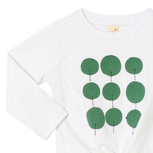 roupa-infantil-camiseta-manga-longa-branca-bosque-toddler-menina-green-by-missako-G6104402-600-1