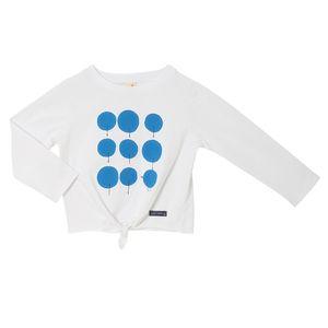 roupa-infantil-bebe-camiseta-azul-menina-green-by-missako-G6104402-700