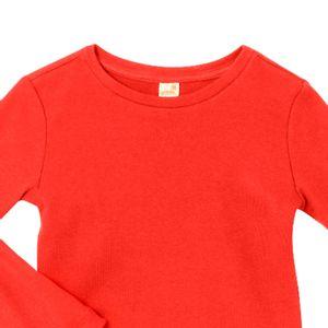 roupa-infantil-camiseta-manga-longa-vermelha-ciclovia-toddler-menina-green-by-missako-G6104412-100-1
