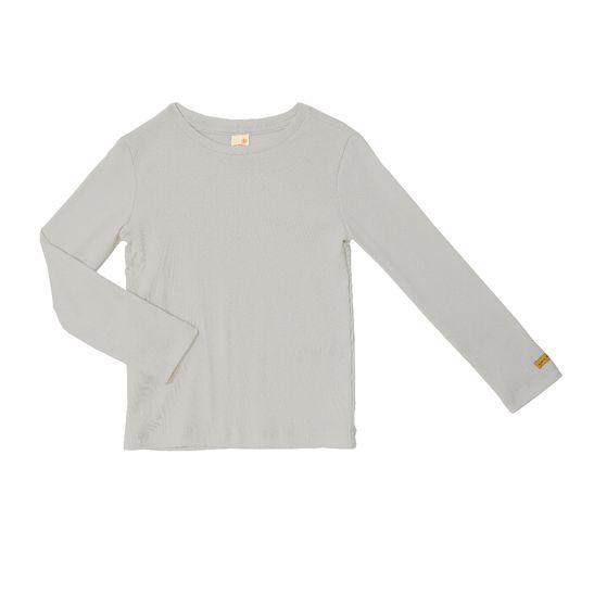 roupa-infantil-camiseta-manga-longa-cinza-claro-menina-green-by-missako-G6104564-530